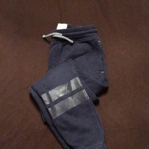 Zara Bottoms - Sweatpants